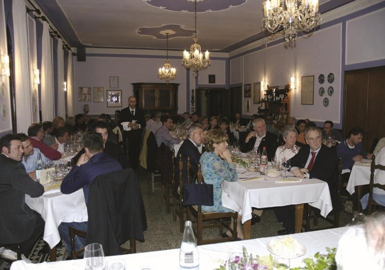 Fondazione Accademia del Toresàn